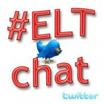 ELTChat for educators in English Language Teaching