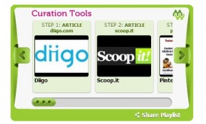 Tech Tools & Pedagogy Series