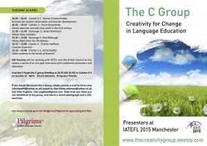 CGroup leaflet_Layout 1(1)